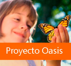 proyecto-oasis